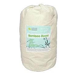 dream designs bamboo rayond all season duvet