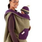 Kowalli Baby Carrier Cover