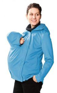 Mamalila softshell jacket