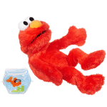 Sesame Street Playskool LOL Elmo