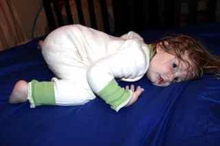 ea996ea9a Snug Organics  100% Organic Cotton Sherpa Sleeper