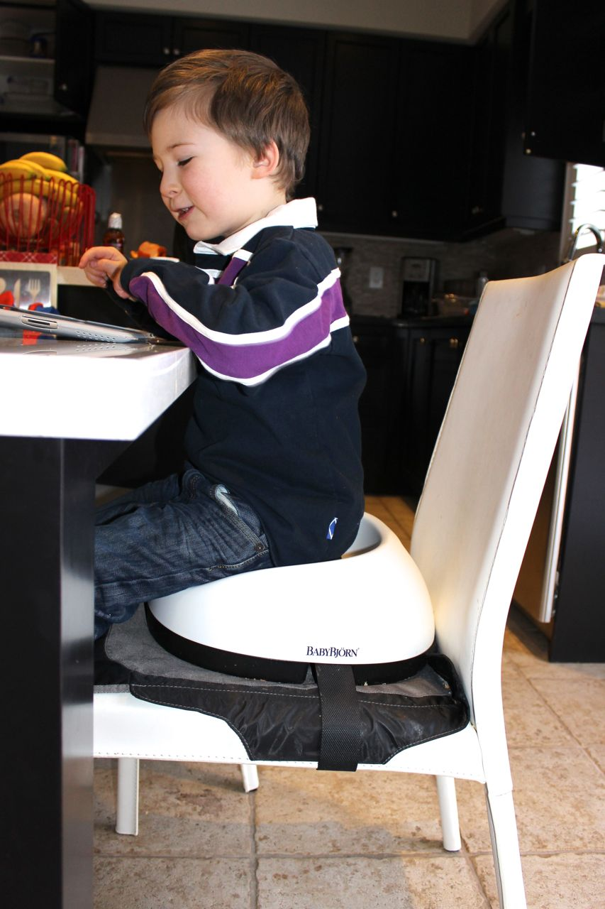 booster seat high chair sea grass baby bjorn review