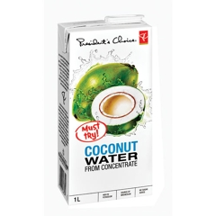 PC Coconut Water