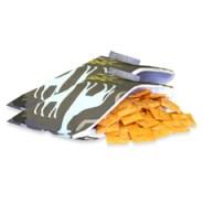 itzy ritzy snack happens mini wet bags