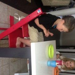 Stokke High Chair Folding Rental Vancouver Tripp Trapp Review