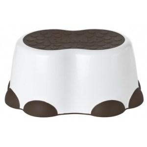 bumbo step stool