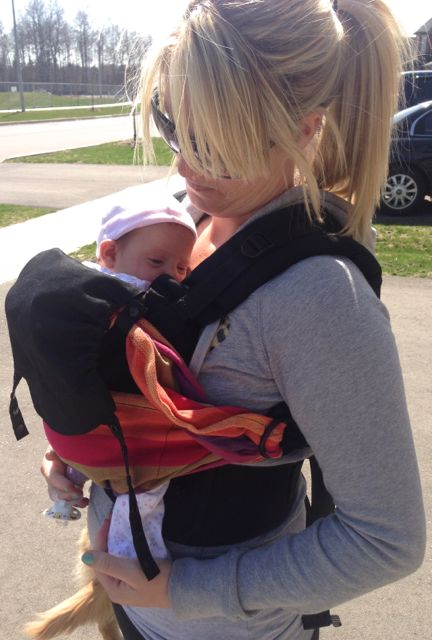 ba2cfa06c5b emeibaby hybrid baby carrier review