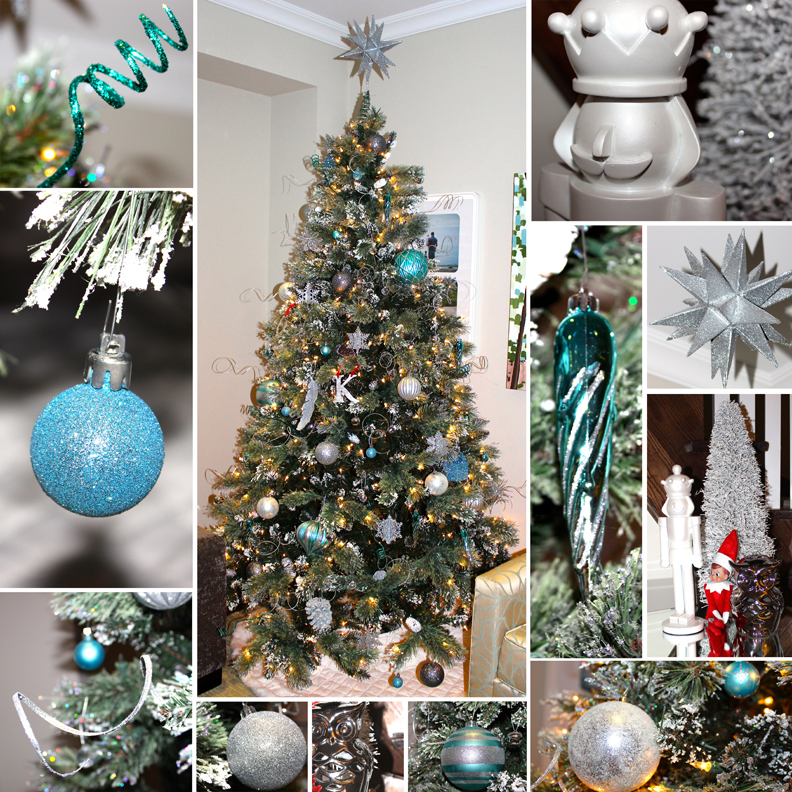 Holiday Decorating With The Home Depot