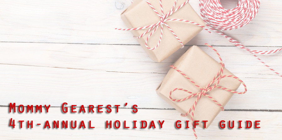 2015 holiday gift guide canada