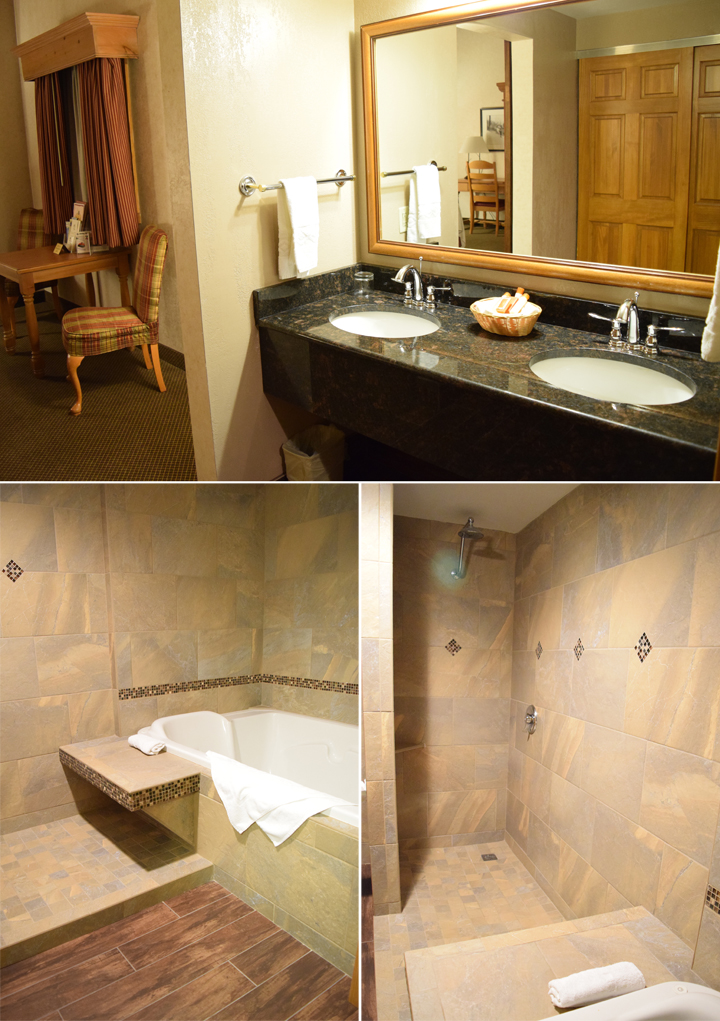inn-at-holiday-valley-ensuite