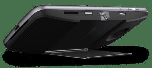 Moto-Insta-Share-projector