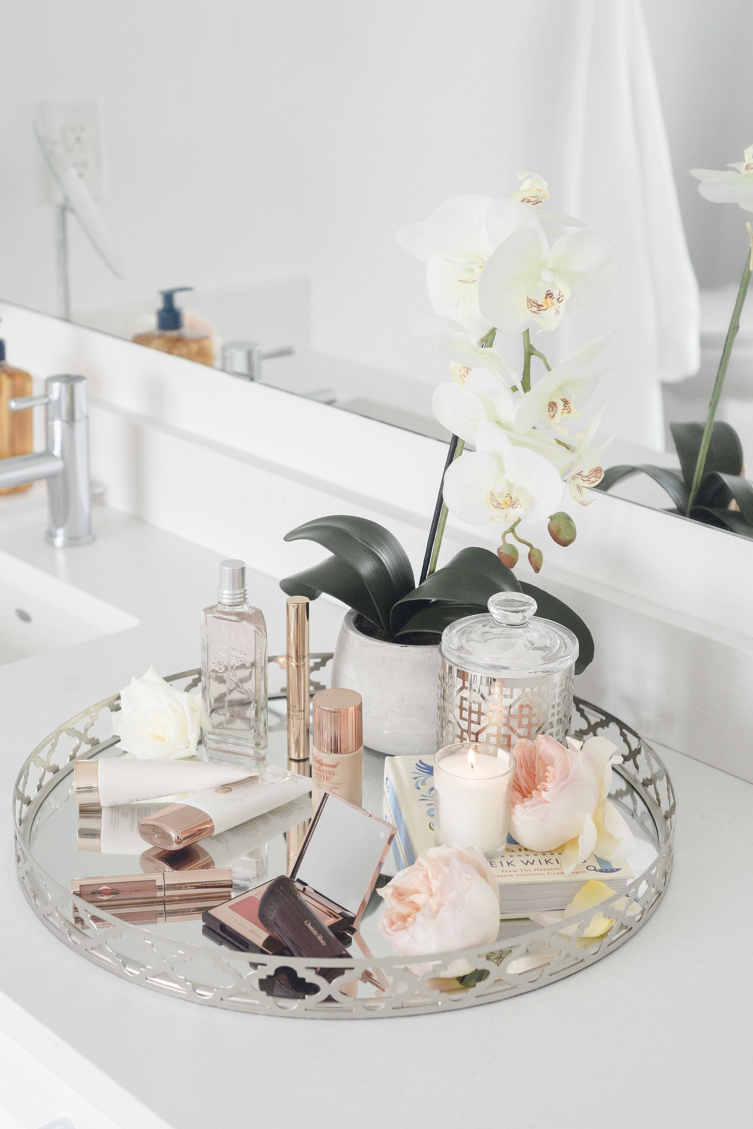 Budgeting For A Master Ensuite Remodel Mommy Gearest