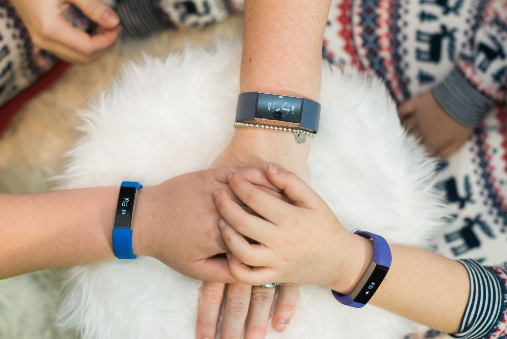 fitbit ace for kids