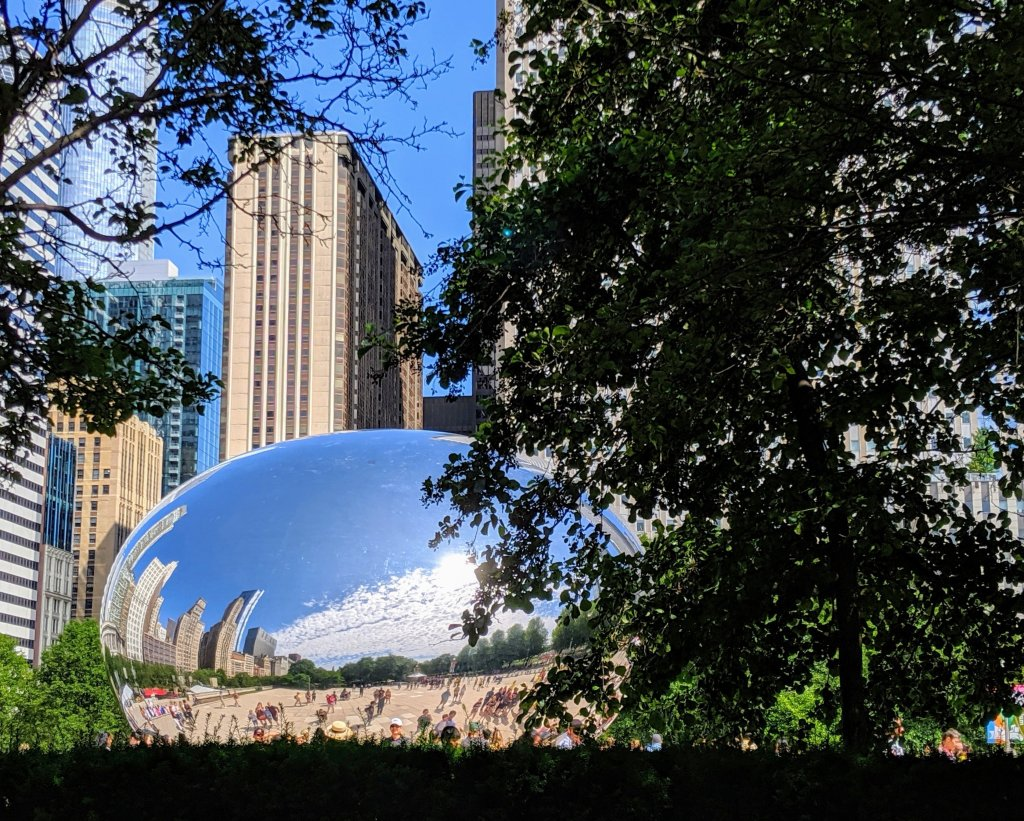 kid-friendly things to do in Chicago