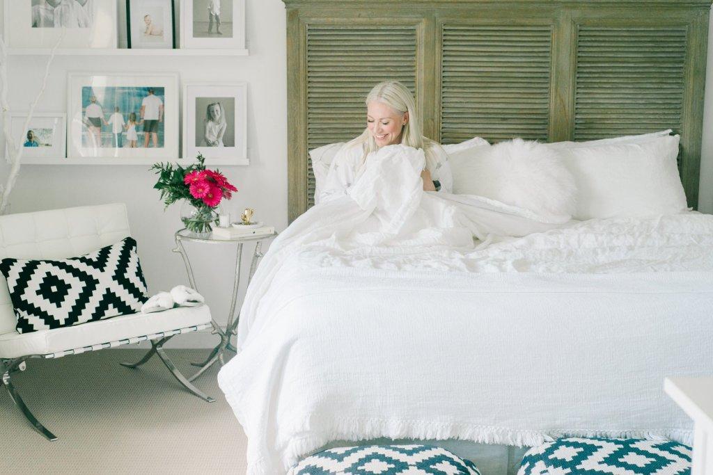 Caspier Hybrid mattress review