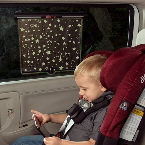 diono-starry-night-sunshade