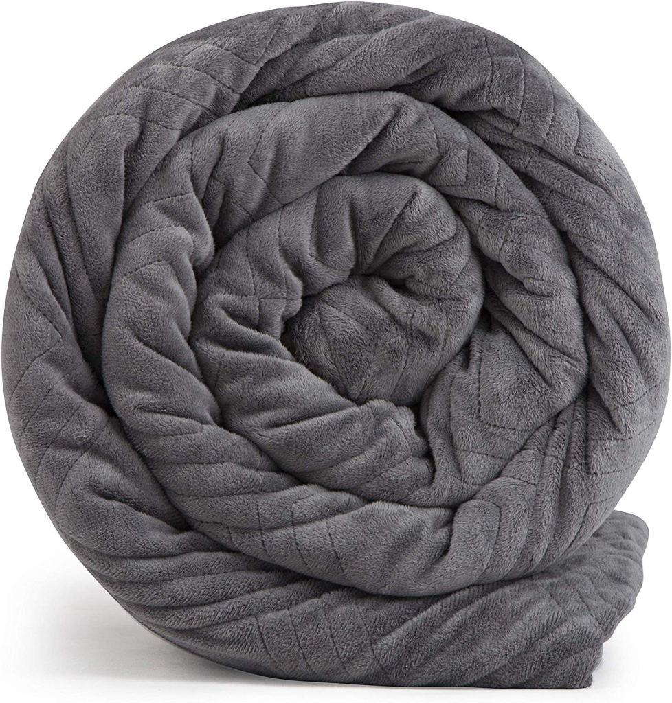 hush-blankets