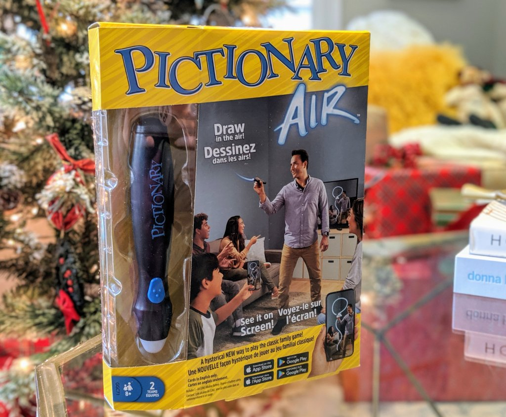 pictionary-air