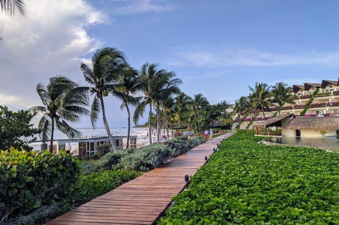 best-all-inclusive-resorts-in-playa-del-carmen