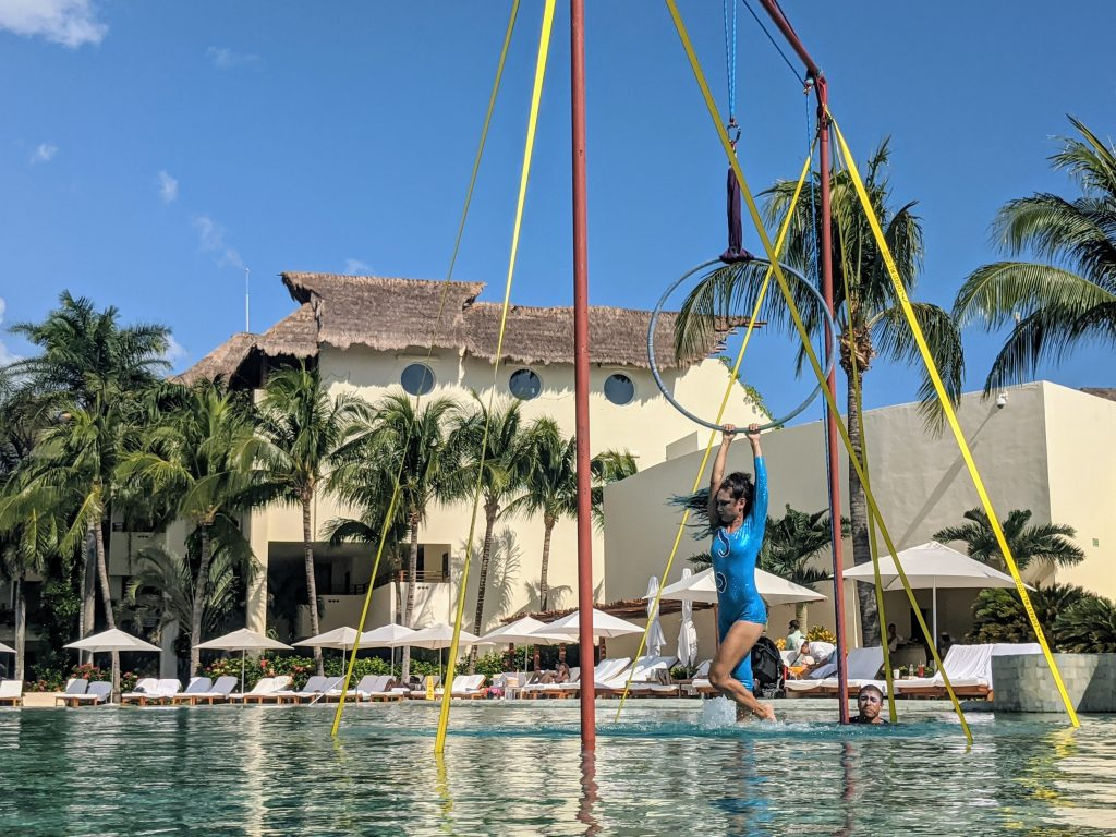 grand-velas-riviera-maya-entertainment