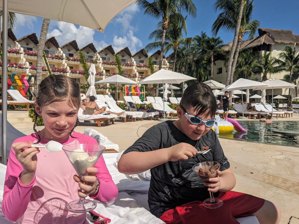 grand-velas-riviera-maya-fun