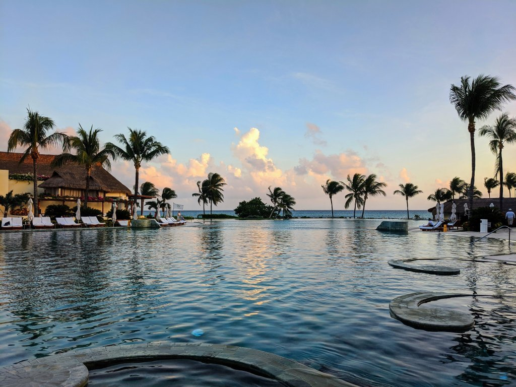 grand-velas-riviera-maya-view