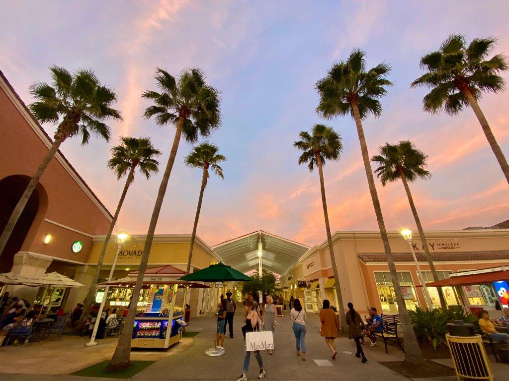 Orlando-premium-outlets