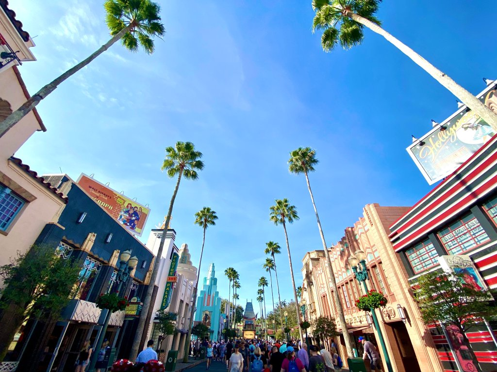 best-rides-at-hollywood-studios