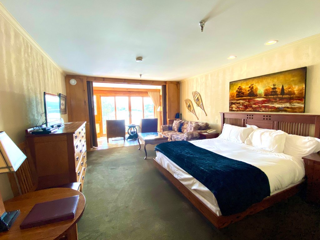 mirror-lake-inn-rooms