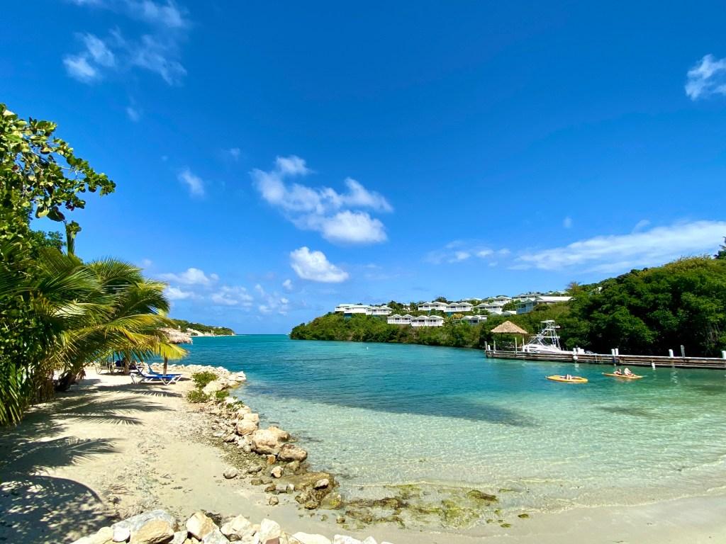rasta-beach-antigua