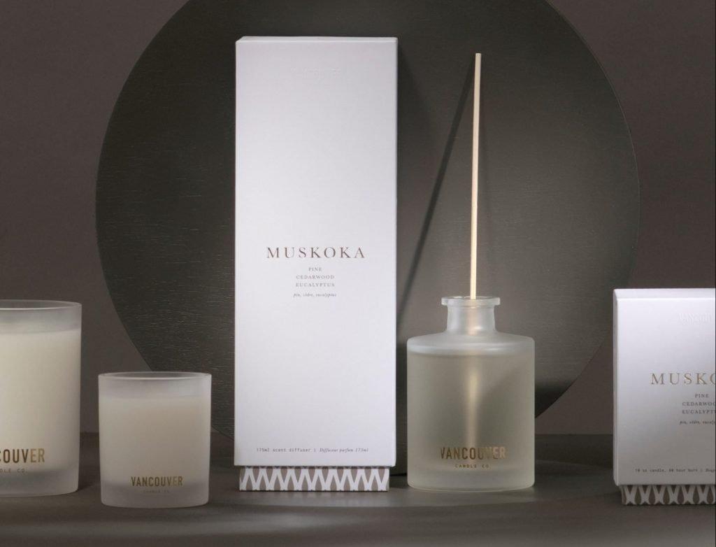 muskoka-vancouver-candle-co