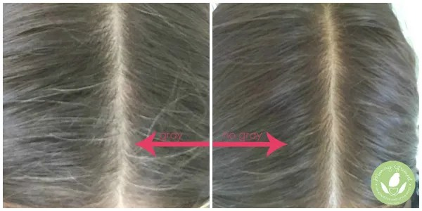 mommy-greenest-henna-natural-hair-color-before-after-photo-600