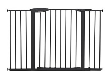 Munchkin Easy Close XL Metal Baby Gate
