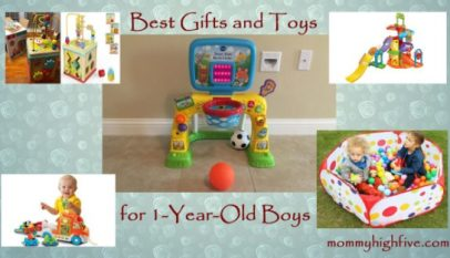 27 best gift ideas and fun toys for 8 year old boys 2018