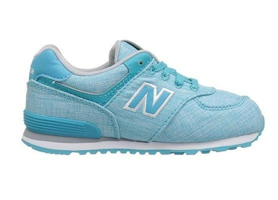New Balance Kids' KL574