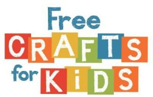 Free Crafts for Kids at Lakeshore Learning (East Brunswick, NJ) @ East Brunswick | New Jersey | United States