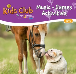 Freehold Raceway Mall Kid's Club (Freehold, NJ) @ Freehold Township | New Jersey | United States