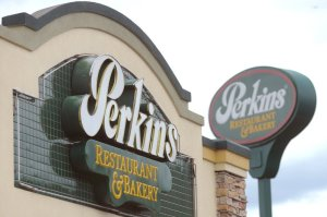 Kids Character Nights at Perkins (Hazlet, NJ) @ Perkins | Hazlet | New Jersey | United States
