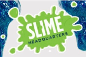 Slime Sunday at Michaels (Multiple Locations) @ Michaels