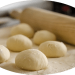 Engage in Dough Playing