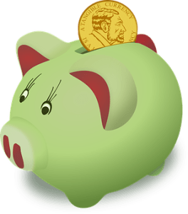 10 tips for Money Management : Helping kids achieve Financial Literacy