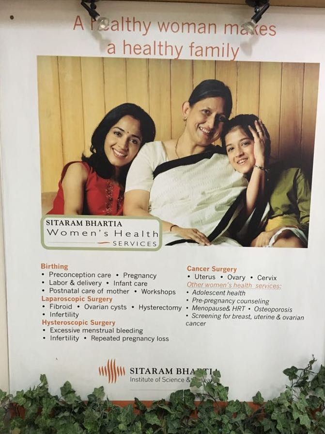 Sitaram Bhartia Best Hospital for Normal Delivery - Benefits of Normal or Vaginal Delivery - Benefits of Normal or #caesarean Delivery. Benefits of Normal or Vaginal Delivery. Why I support Normal Delivery over C-Section? Cesarean is often termed as a modern way of birthing entailing full comfort to a mother but when the C-section rates soar to more than 50-60%, there comes some sort of glitch in the processes/vision. Read here as to why does a mama support Normal Delivery and Sitaram Bhartia Hospital. #vaginaldelivery #delivery #babybirth #birthing #csection