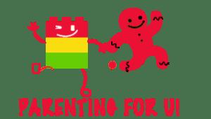 mommy logo