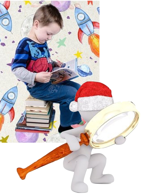 Planning for a kids room? Unaware what all elements should a kids room have for fun, education, play, relax? Read more to know more about Kids Room decor. #decor #kidsroom #kidsplay #playarea #homedecor #roomdecor #mozart #digitalcove #bookshelf #toyzone