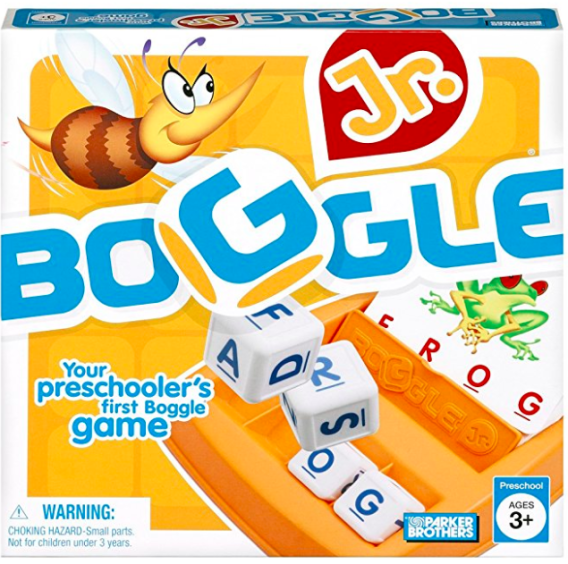 Looking out for Best Board games for kids? Then here are 10 best board games for children along with reasons why board games are best for kids development. #boardgames #bestgames #gamesforkids #bestgamesforkids #boardgamesforkids #memorygames #boggle
