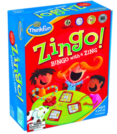 Looking out for Best Board games for kids? Then here are 10 best board games for children along with reasons why board games are best for kids development. #boardgames #bestgames #gamesforkids #bestgamesforkids #boardgamesforkids #memorygames #zingo