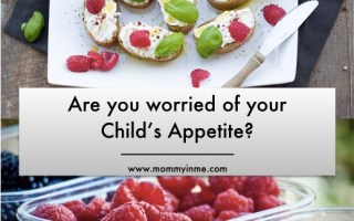 I'm not hungry mama, Is that your child says always? Here are some ways to help you improve the appetite of your child with good healthy and nutritious foods and small changes in routine. #appetite #hungry #weightgain #childgrowth #growth #development #nutritional #goodfoods #ironfoods #zincfoods