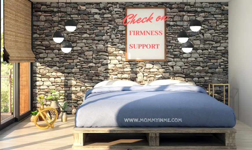Did you know that people who wake up with back pain are due to sleeping on a poor quality mattress? This chronic pain is completely avoidable if you are selecting the best mattress for back pain. here are some Mattress features to look for if you have backpain and poor quality sleep. Firmness, support system, type of foam matters a lot while selecting a mattress. Read more #mattress #backpain #wakefit #bestmattress #sleep #sleepquality