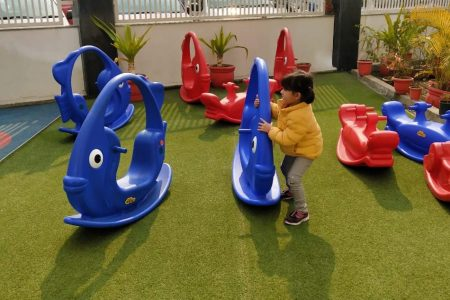 Looking out for best Playschool for your toddler in Gurgaon? Then head towards Klay Preschool and Daycare at malibu Township. Read why as a mom I loved it. #klayschools #bestpreschool #preschoolingurgaon #daycare #daycareingurgaon #malibutown #toddlers #KLAYschool #Klaypreschool #earlyeducation #childhood