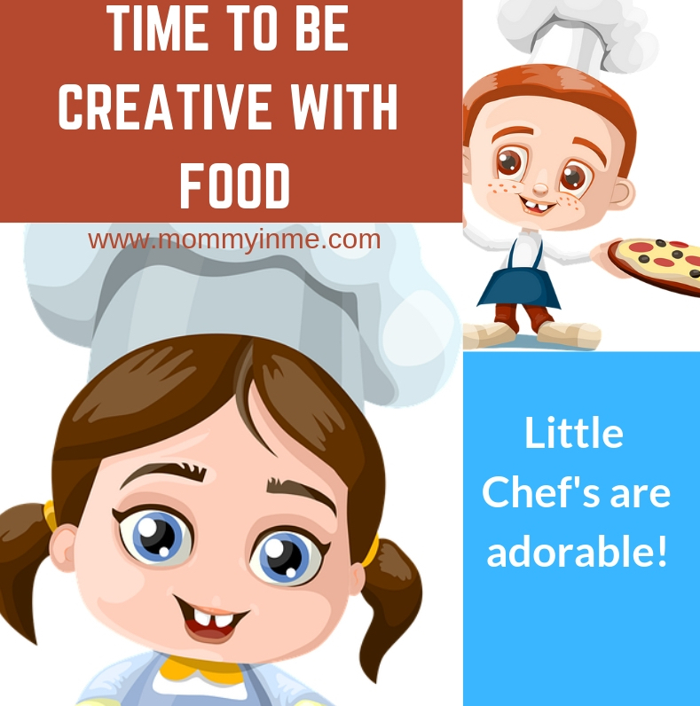Little entrepreneurs are cheering all the way. Its time that kids have ample choices to open their business with the help of parents. You need to hone their interests , Parents. Read some interesting business ideas that kids can start. #businessideas #kids #parenting #nurturingkids #raisingkids #kidsbusiness #juniorchef #chef